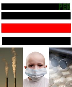 PACHET-MASURI-ANTI-CANCER1