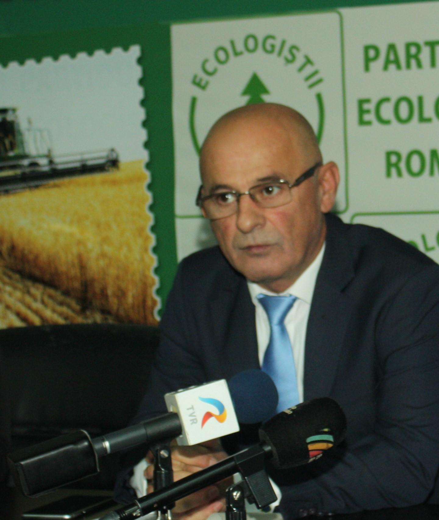 Iohannis și Kovesi își protejează instrumentele de șantaj