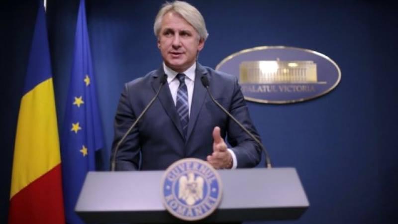 Domnule ministru, de ce nu se aplica Legea Preventiei? ANAF, jos labele de pe antreprenorii romani!