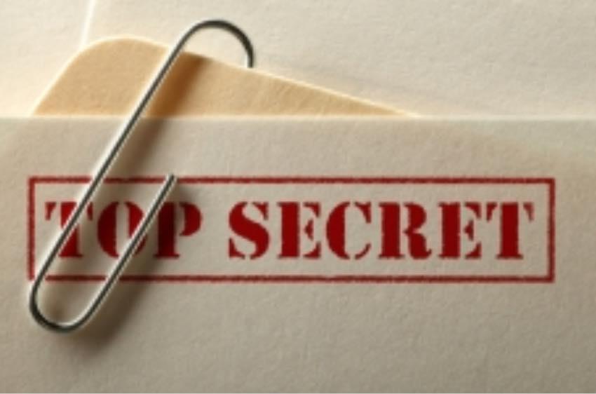Protocoalele secrete dintre SRI și partide?