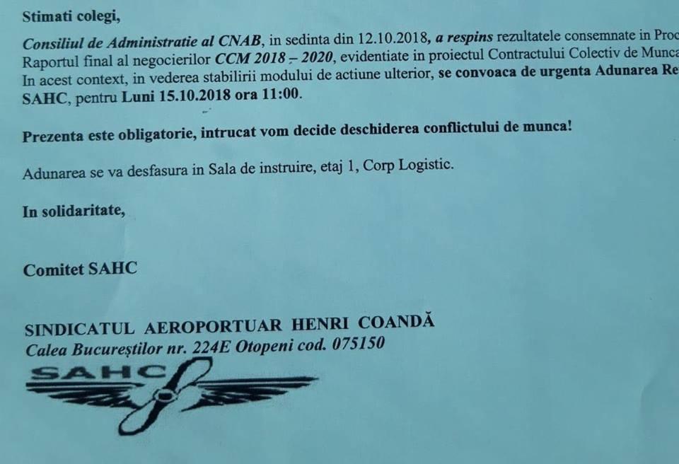PER cere demisia Ministrului Transporturilor