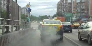 Aerul-in-Bucuresti--de-trei-ori-mai-poluat-decat-in-alte-orase-europene